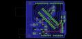 Nanino Mini PCB Layout.png